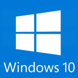 Windows10-logo.png