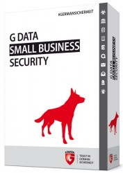 g-data-smallbusiness-security-rgb.jpg