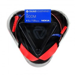 Nokia_WH-530_headset_coloud_boom_Red_YF_box.jpg